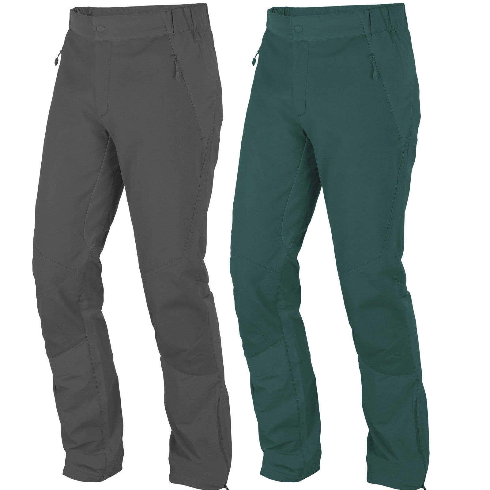 Salewa Orval 5.0 Pant Trekre Pant s Hire Water Hire pantaloni outdoor nuovo
