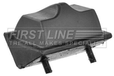First Line Rear Inner Suspension Rubber Buffer Bump Stop  FSK7772-5YR WARRANTY