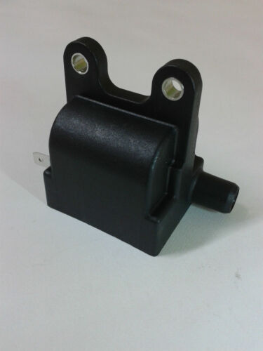 NEW PERFORMANCE IGNITION COIL FOR TRIUMPH SPEEDMASTER /& AMERICA 800 865 CARB