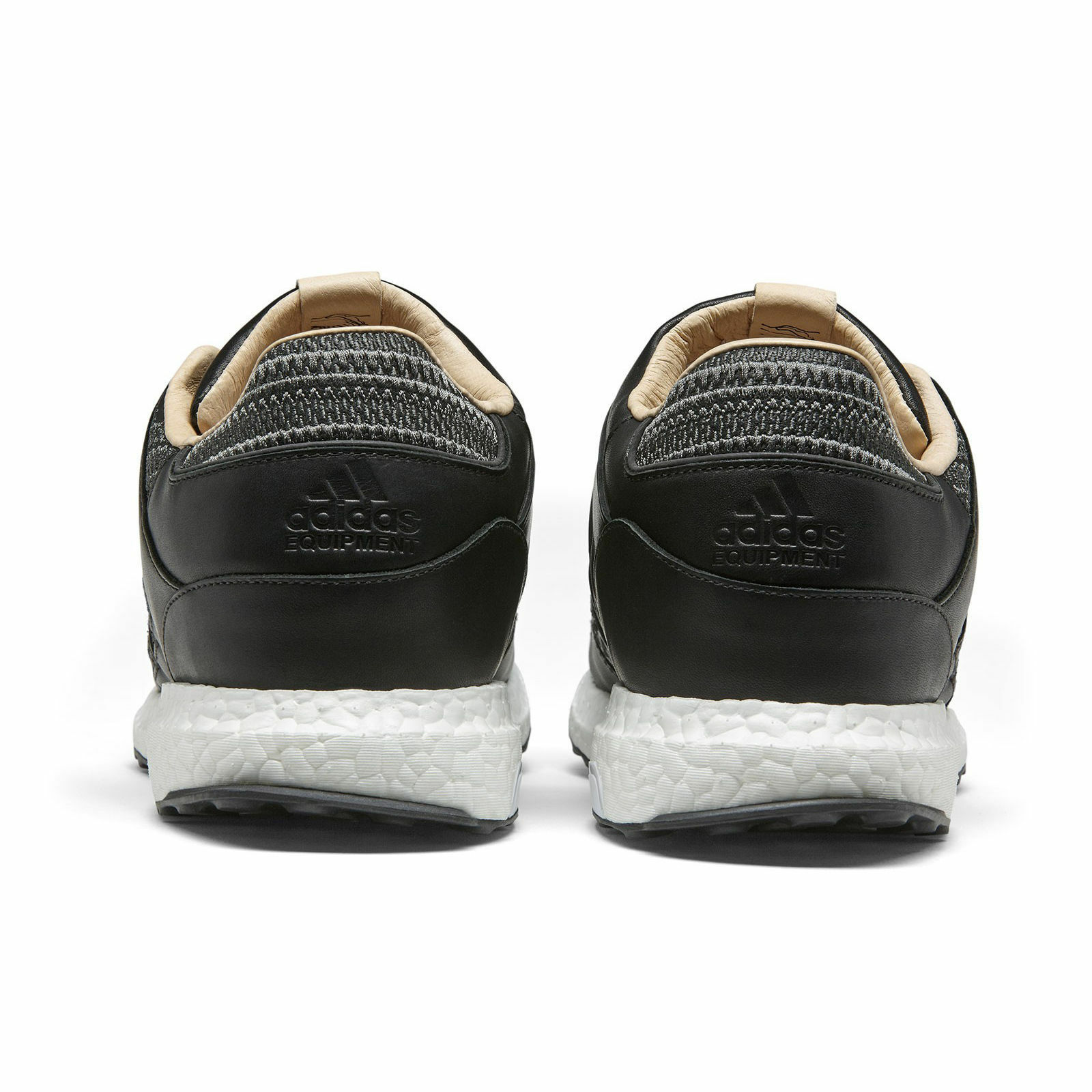 Adidas  Para Hombre Equipment CP9639 EQT Soporte 93/16 AV BOOST CP9639 Equipment UK6.5 NMD Alph af3457