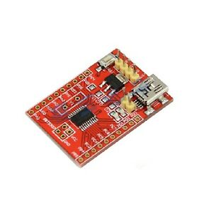 1PCS STM8S Minimum System Development Board STM8S003F3P6 ARM 20PIN
