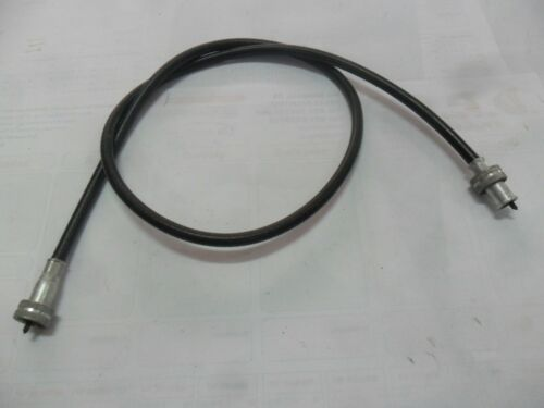FIAT 128 RALLY SV 8503041037 4264558 4265096 CAVO CONTACHILOMETRI LUNG.1037 mm