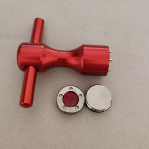 2x25g-Custom-Golf-Putter-Weights-Tool-for-Scotty-Cameron-Studio-Select-Kombi-Mid
