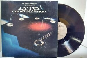Michael-Stearns-In-Performance-With-Lyra-Sound-Constellation