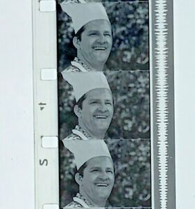Advertising 16mm Film Reel - Seattle First National Bank, Kitchen (SB08)