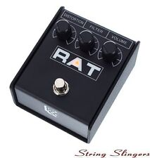 ProCo RAT 2 Distortion Effects Pedal