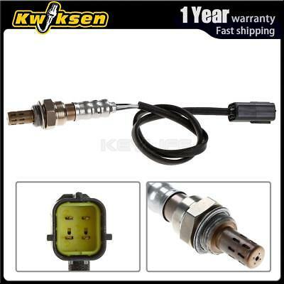 O2 Oxygen Sensor Front /& Rear FOR 2009-2011 Nissan Murano 3.5L  2008-2013 Nissan