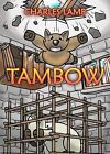 Tambow by Charles Lamb (Paperback, 2010)