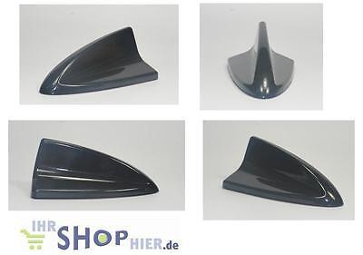 Selbstklebend Antenne Auto Hai Autoantenne Dachantenne Haiantenne BMW Mercedes