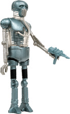 Star Wars Power of The Force 2-1B Medic Droid Action Figure