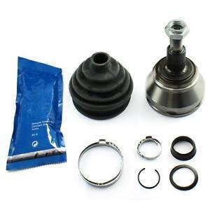 Gelenksatz-Antriebswelle-vorne-radseitig-Audi-A3-8L-TT-Seat-Leon-VW-Bora-Golf-IV