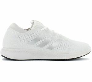 Adidas Bord flex M Hommes Sneaker G28204 running Chaussures de Fitness course