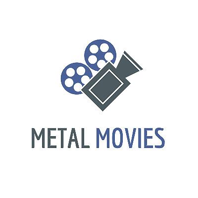 Metal Movies
