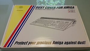 Dust-cover-for-AMIGA-1200-brand-new-high-quality