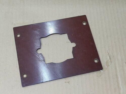 Makita 3600B 3612B Routeur plaque de base partie nouveau 413017-8
