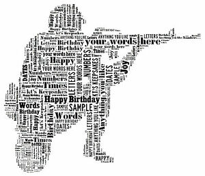 word-art-personalised-gift-present-keepsake-army-soldier-dad-brother-uncle-son