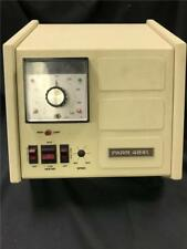 Parr Temperature Control Unit 4841