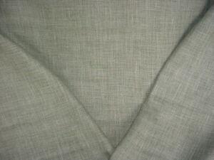 2-1-2Y-Ralph-Lauren-LCF66123F-Laundered-Linen-Pasture-Upholstery-Fabric