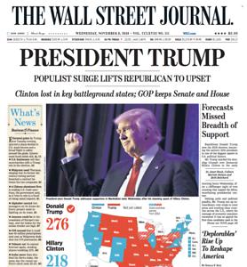 Original-Election-Final-The-Wall-Street-Journal-Nov-9-2016