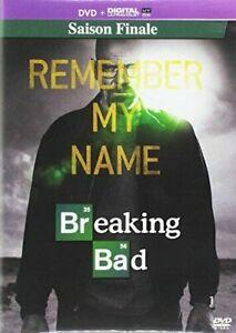 Breaking-bad-Saison-Finale-COFFRET-DVD-NEUF-SOUS-CELLO