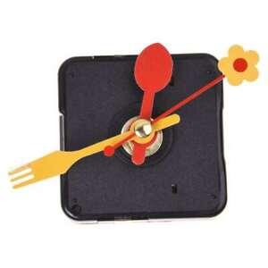 1X-Mecanisme-Mouvement-Quartz-Horloge-Aiguilles-bricolage-pieces-de-reparatio-f5