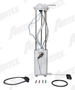 airtex fuel pump isuzu npr wiring diagram on