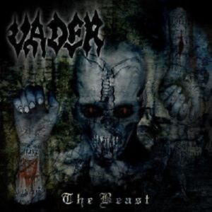 VADER-034-THE-BEAST-034-CD-NEUWARE