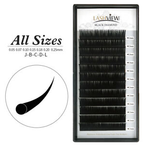 LashView-All-Size-Individual-Eyelash-Extensions-Semipermanent-Lash-Building