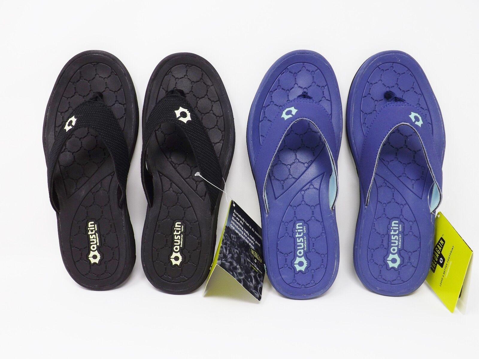 Austin Sandals Footwear Labs Tredagain Woman's Sandals Austin - New 8908f6
