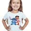 t-shirt-Kids-Disney-Lilo-and-Stitch-Walt-Disney-Studios-birthday-gift-mug thumbnail 5