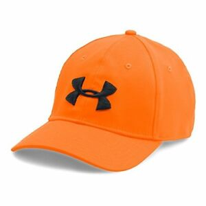 94207fd0a8b Under Armour Accessories Armor Mens Camo 2.0 Cap One- Pick SZ Color ...