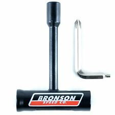 Bronson Speed Co Bearing Saver Skate Tool New Skateboard Tools Free Delivery