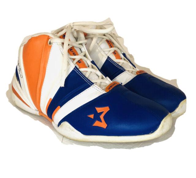 Basketball Shoes Mens