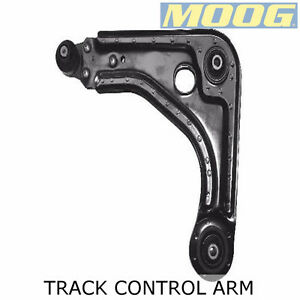 MOOG-Track-Control-Arm-Front-Axle-Lower-Left-FD-WP-0162P-EO-Quality