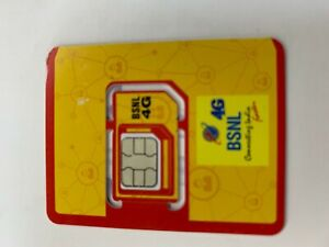 India-Prepaid-Sim-Cards-For-Tourist-Include-Unlimited-Talk-Plus-30GB-Data