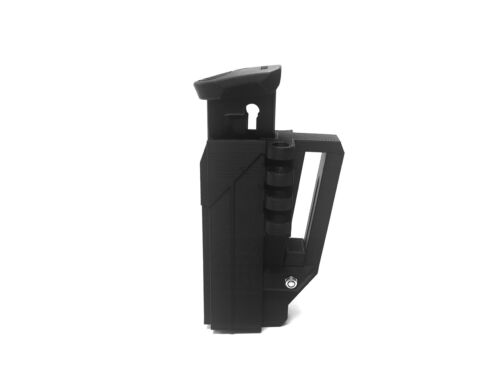 eAMP S/&W M/&P 22c  Model 41 Walther P22 Ruger SR22 Six Mag Pouch MagP0035-F