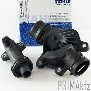 MAHLE-Thermostat-AGR-Thermostat-1-E81-3-E46-E92-E91-5-E60-E64-6-E63-X3-X5