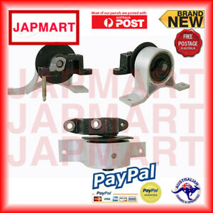 NISSAN-MAXIMA-J31-ENGINE-MOUNT-RIGHT-HAND-SIDE-774SN-ME