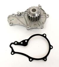 Mazda 2, 3 & 5 1.6 Diesel MZR-CD Water pump   Y601-15-010   Y601-15-S20