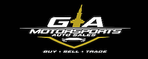 GTA Motorsports