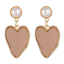 Women-Geometric-Acrylic-Dangle-Drop-Statement-Long-Earring-Ear-Stud-Boho-Jewelry thumbnail 142