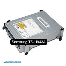 XBOX 360 Toshiba Samsung unità/ts-h943/ms28/NUOVO