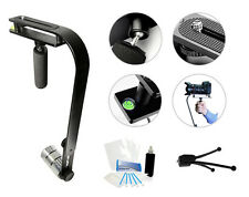 Professional DSLR Video Digital Camera Stabilizer for Nikon D3100 D3200 D5000