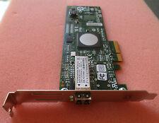 Dell Emulex LPe1150-E 4Gbit PCIe x4 FC Fibre Channel Adapter MX-0ND407 FC1120005