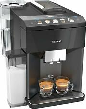Artikelbild Siemens TQ505DF9 extraKlasse Kaffeevollautomat