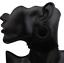 Women-Fashion-Bohemian-Long-Tassel-Fringe-Dangle-Drop-Earrings-Ear-Stud-Jewelry thumbnail 25