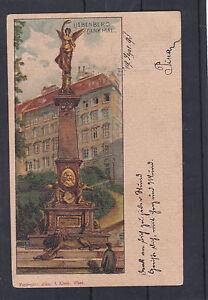 AK-Wien-Liebenberg-Denkmal-1-Bezirk-gelaufen-1898-nach-Triest