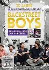 20 Jahre Backstreet Boys (2016)
