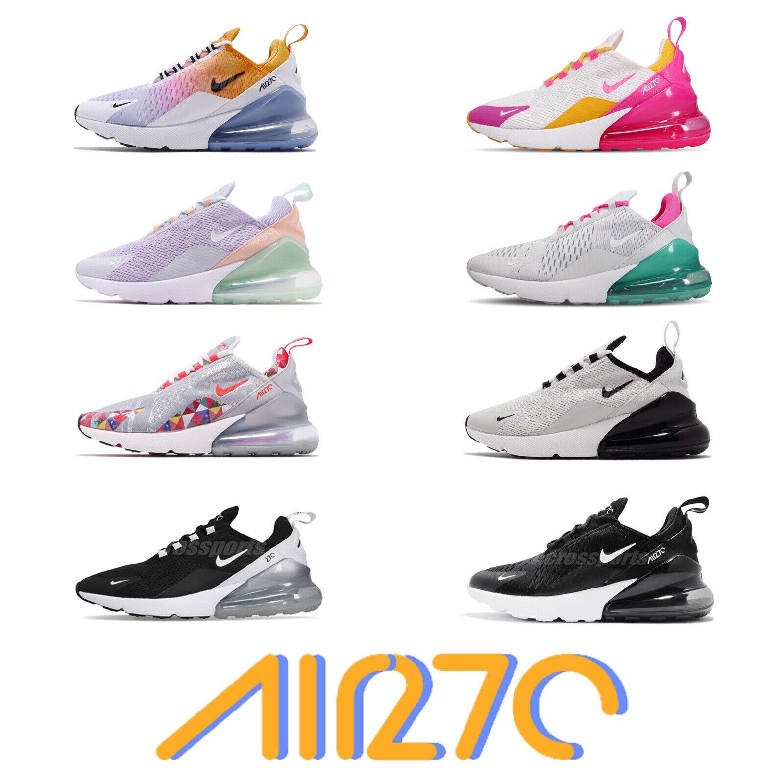 Nike Wmns Air Max 270 Women Running