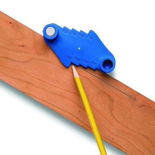 Center Marking Tool Creative Woodworking Marker Center Woodworking Tool BL3